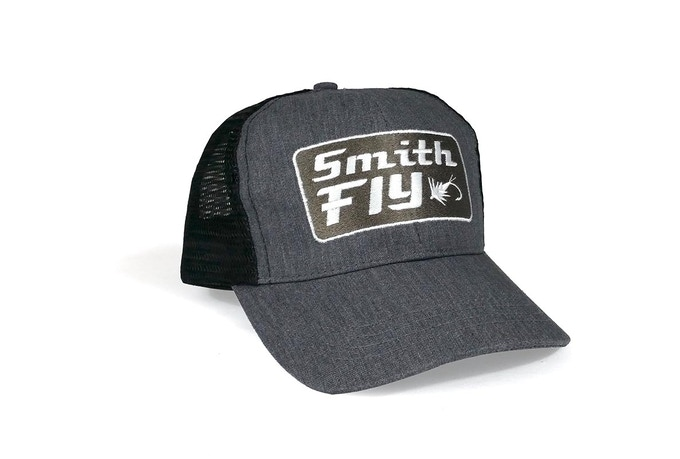 The hat reward is totally legit on it's own.
