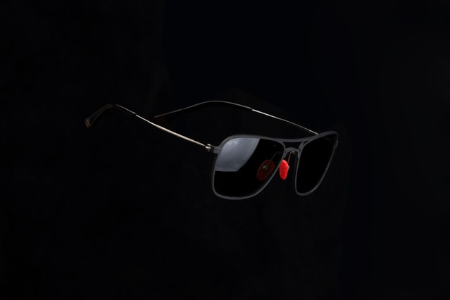 5bca0c72cc Infinitely Recyclable Aluminum Sunglasses