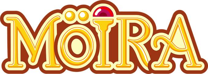 Moira by Onagro Studios — Kickstarter