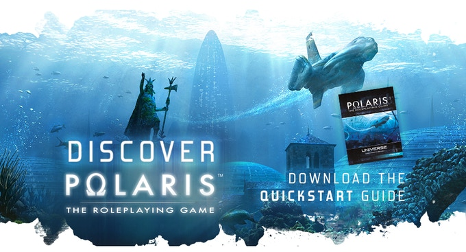 Discover the Quick Start Guides