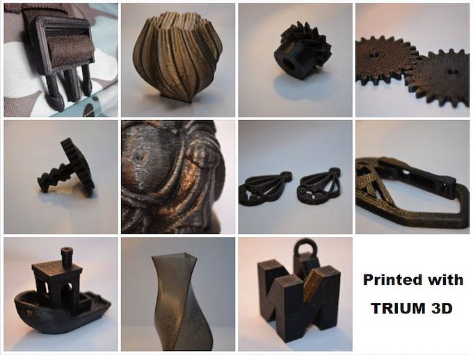 Campagne Kickstarter pour une super imprimante 3d 4cc25bf6014f5d6fc41f0857d33d7d18_original
