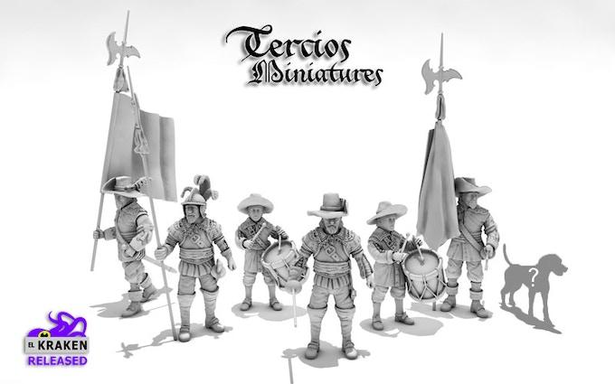 [FP] Conquistador chez Tercios 0e240dec6f171a6c51c796baa2c64bc6_original