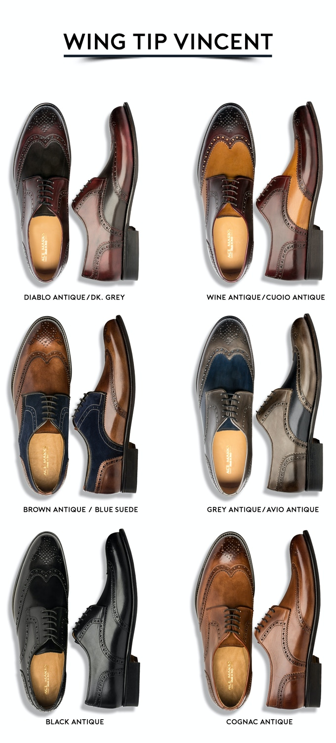 Artisan Dress Shoes Reinvented For The Modern Gentleman By Ace Marks D Island Cut Engineer Safety Boots Dark Brown Vincent Is A Versatile Shoe That Can Be Worn Your Monday Morning Meeting Or Casual Night Out And Anything In Between