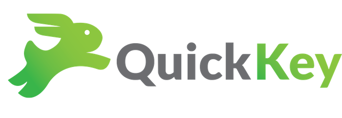 Quick Key - The Smartphone App that WORKS for Teachers by Walter O