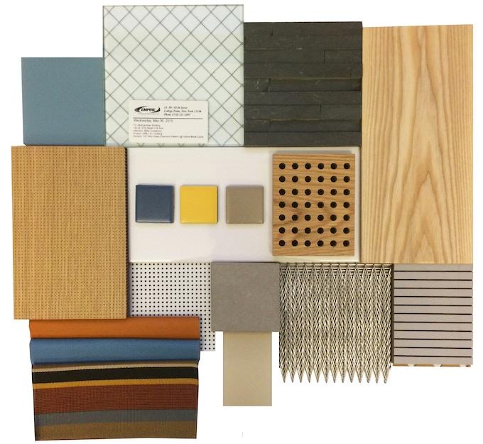 Garage Design Design Bookmark 13197: SVA Interior Design Thesis: The Garage By Danielle Kachler