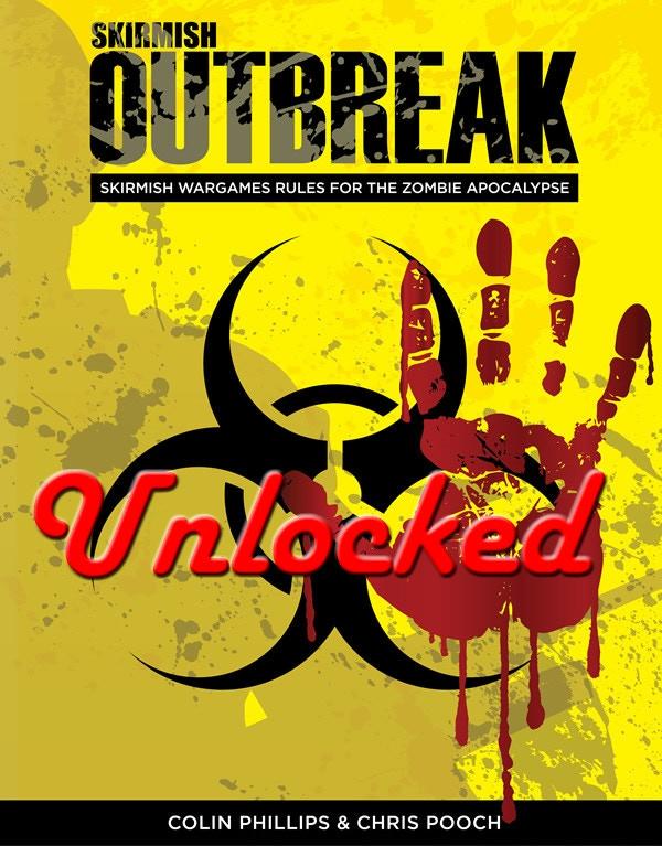 Skirmish Outbreak