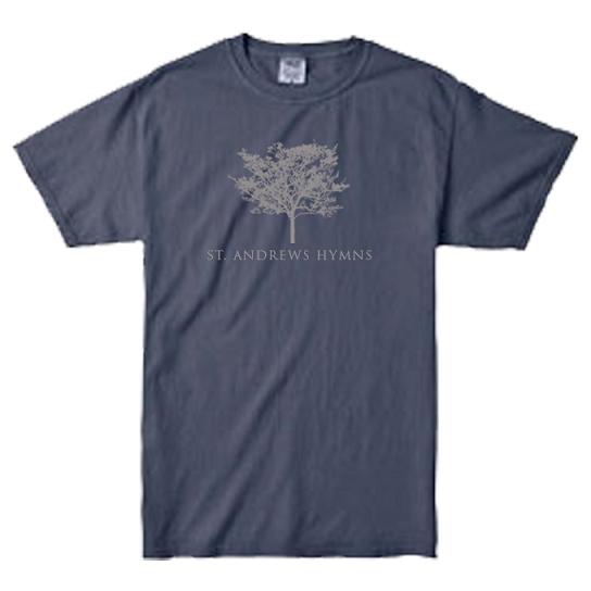 T-Shirt for Reward #5