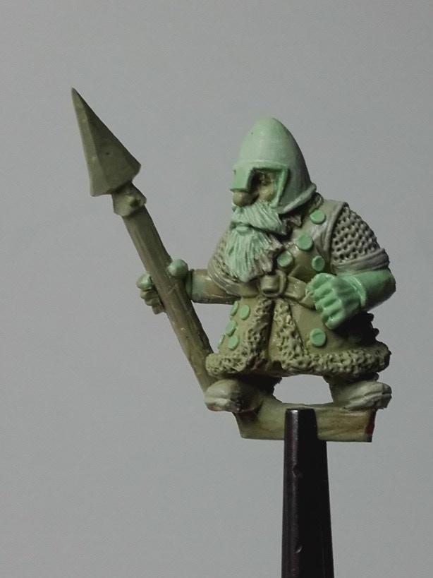 spearman 2