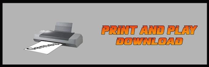 Descarga el print and play del juego!