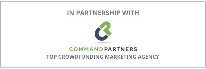 http://commandpartners.com/who-we-are/our-work