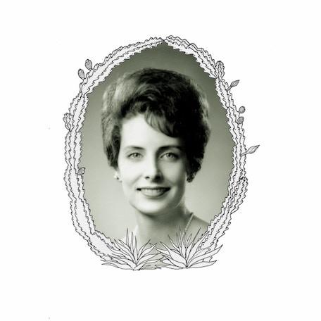 Sarah Elizabeth Pickens Waller