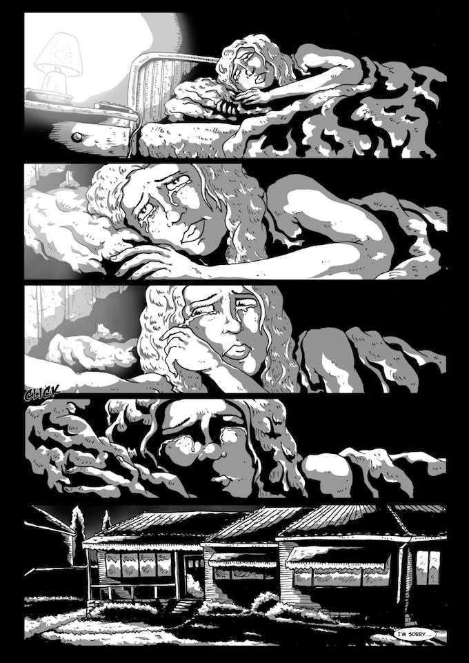 new moon graphic novel volume 2 pdf free download