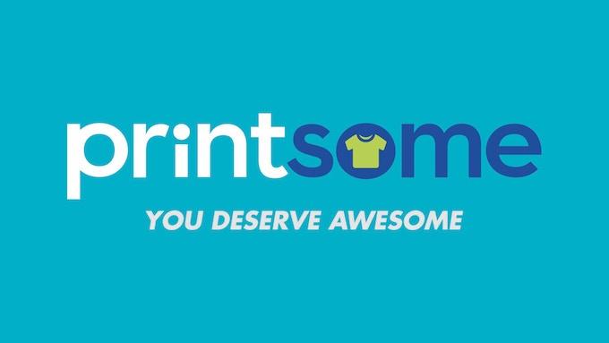 Printsome Blog