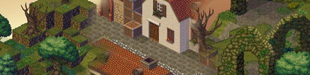 89fd5dfc5b6d5ebd163c054451862891 original | RPG Jeuxvidéo
