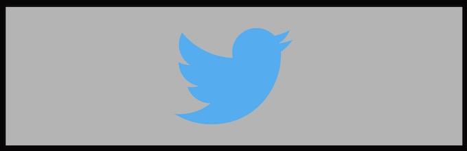 Twitter Dice Drivin´