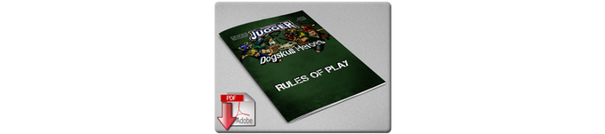 Download the draft rules for Jugger TTG: Dogskull Heroes