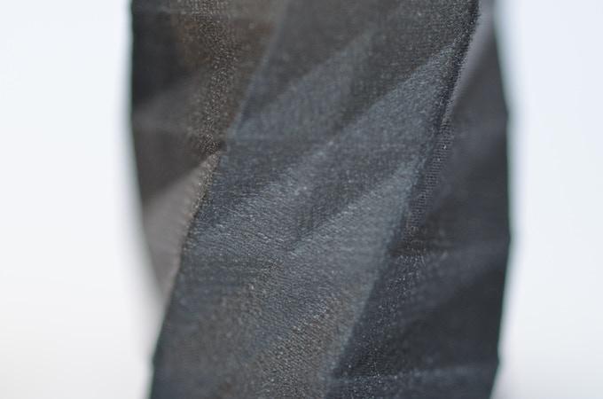 Imprimante 3d pour fabriquer ces propres accessoires vélo 6f8f9e438af35e89c7d4d00c511c7c0e_original