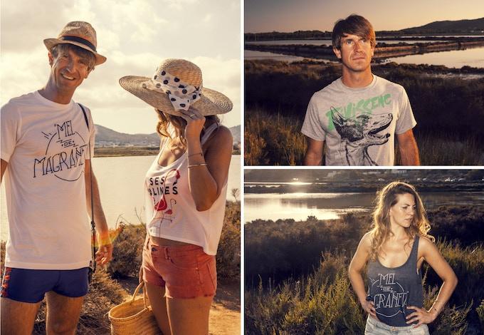 Campaña 2014-15- Fotos Josep Costa Besora @jose_laujan