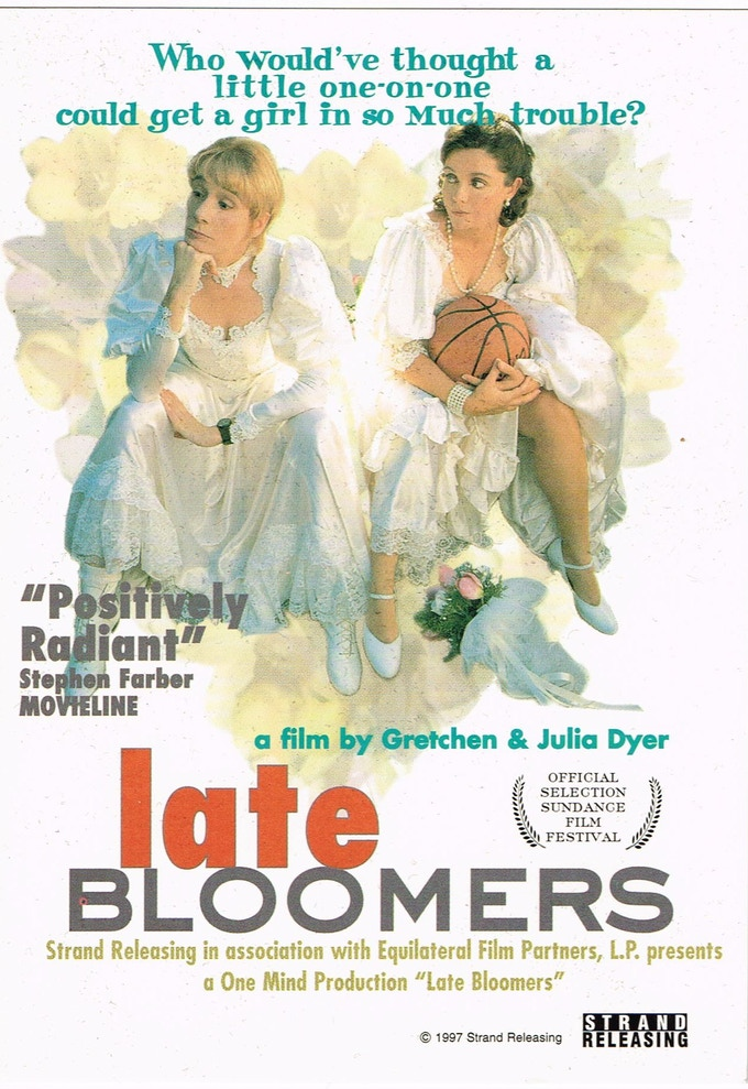 How to Succeed in Life as a Late Bloomer: 12 Steps (with ...
