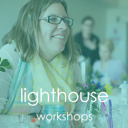 lighthouse workshop bundle