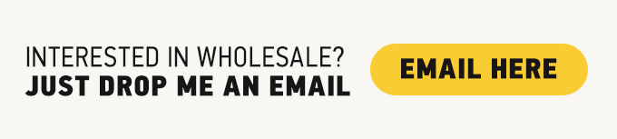 Email me info@mindjournals.com