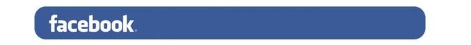 OPS on Facebook