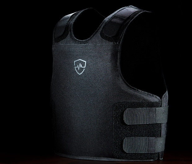 body armor essay Us department of justice, office of justice programs, national institute of justice body armor body-worn.