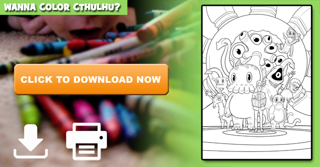 Click On Either Or Both Of These Two Pages For A Free Ready To Print And Color Page