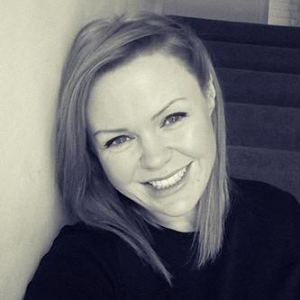 Producer Kate