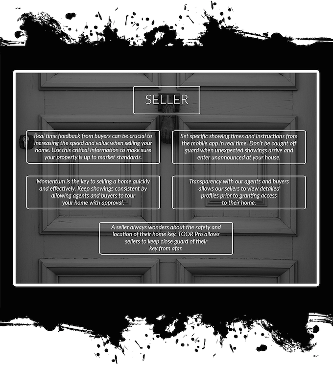 html5 text outline