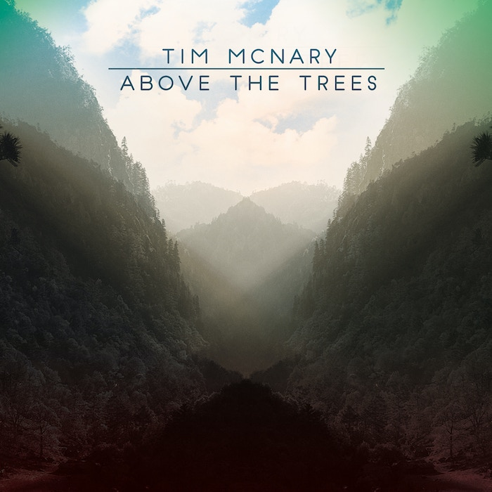 Tim McNary is putting out a new record. Pre-Order it here for Exclusive Access and Rewards