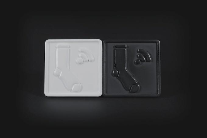 Modules in Black & White