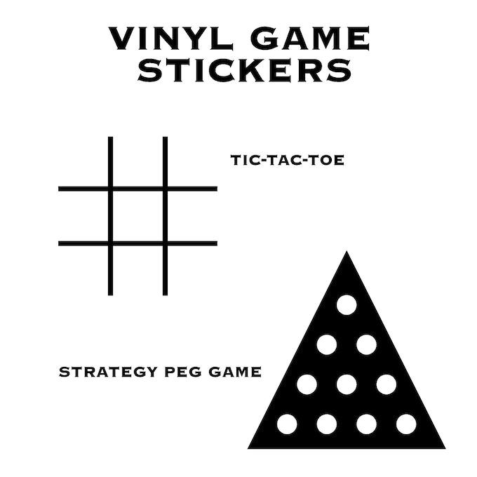 TAC Mags by David Tutt —Kickstarter