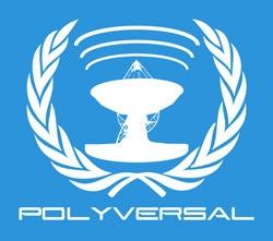 UN Representative - Please make this your Avatar!