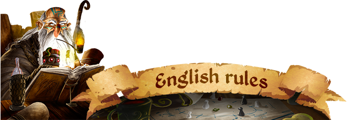 Click the image to view the English rules (Beta version)