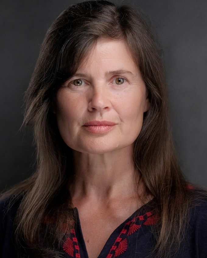 Doctor Who star Sophie Aldred will be starring in this episode as Lady Sheena MacDairmid, a deadly vampire.