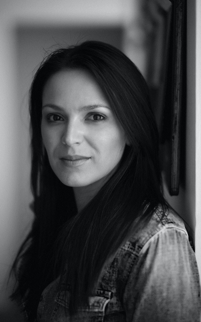 Wolfblood star Rachel Teate will be joining the PITS team as Grace