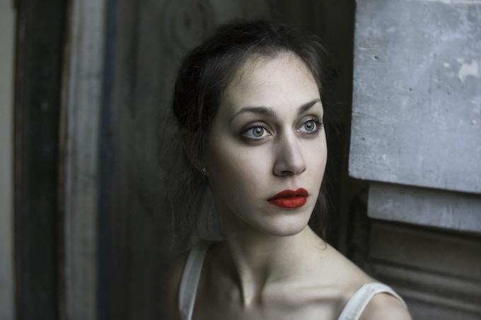 Shoot crisp sharp photographs from f/5.6 onwards. © Irina Mattioli, Italy