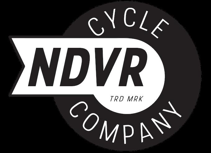 NDVR Cycle Co.
