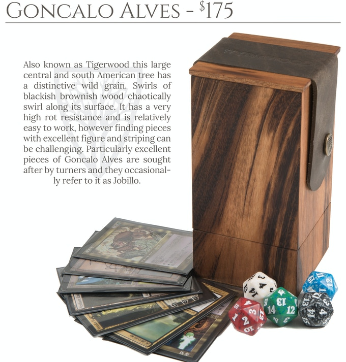 Goncalo Alves