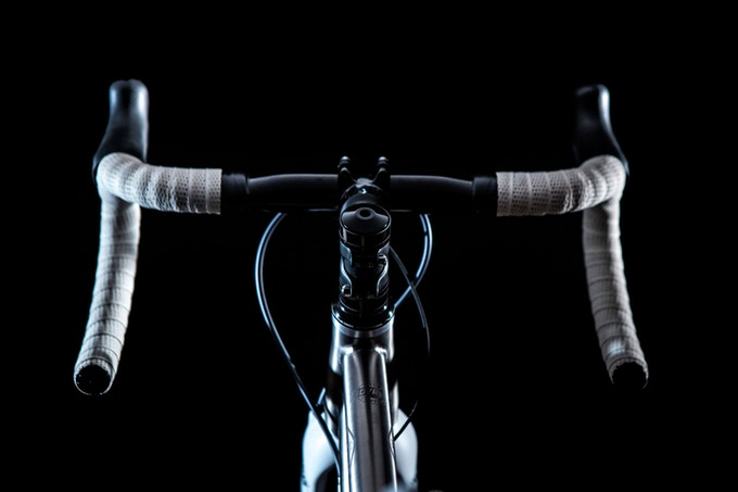 NDVR Riders Point of View