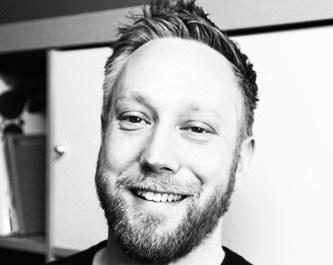 Director Dan