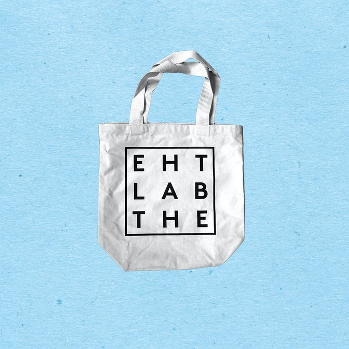 Pledge $40 or more for TOTES