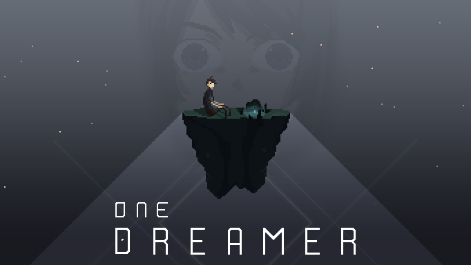 A psychological gaming experience conveying a powerful and unique story using pixel art and voice narration.