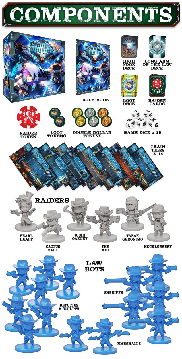 Soda Pop Miniatures Super Dungeon Explore Legends Response To Ag Cerci Speed Circuit Pacer Relic Knights Ebay 50 Pledge Core Components Include Bonus Loot