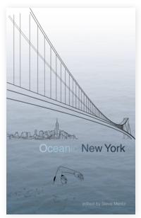 Oceanic New York