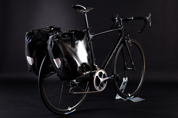 Other panniers