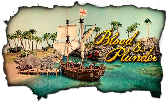 [Piraterie] Blood and Plunder C9c4e10f46071c3201d0d054e555b827_original
