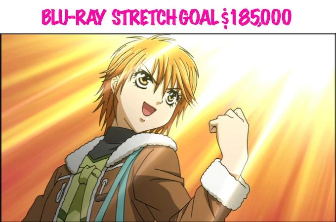 Let's make it happen!!!