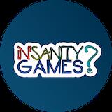 iN'Sanity Games?
